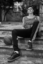 Fotografo amateur retratos Madrid1