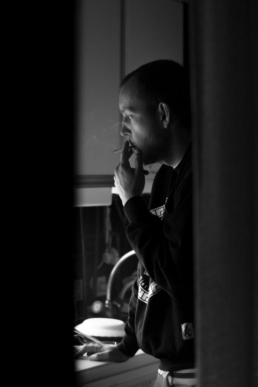 Fotografo joven creativo Madrid y alrededores 13